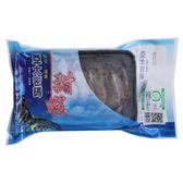 亞太密碼甜蝦250g