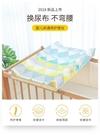 尿布臺 嬰兒換尿布新生兒護理臺寶寶撫觸按摩換衣臺 LX寶貝計書