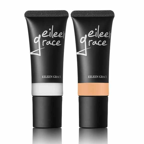 (即期出清)Eileen Grace妍霓絲零修圖毛孔隱形妝前修飾露20ml 保濕/控油