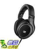 [106美國直購] Sennheiser HD 598 Cs 耳罩式耳機 聲海 森海賽爾