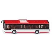 siku 小汽車 No.3734 觀光巴士MAN Lion''s City Bus