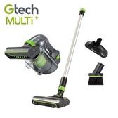 【超值大全配】英國 Gtech 小綠 Multi Plus 無線除蟎吸塵器+地板套件組