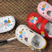 真皮寶寶學步鞋防滑軟底嬰兒涼鞋