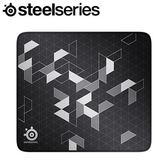 SteelSeries QcK+ Limited 大鼠墊