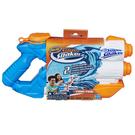 NERF樂活射擊遊戲 Super soaker 雙浪水槍 TOYeGO 玩具e哥