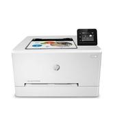 HP Color LaserJet Pro M255dw 無線網路觸控雙面彩色雷射印表機