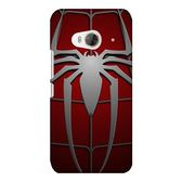 [One me 軟殼] HTC one ME M9ew 手機殼 保護套 外殼 蜘蛛人