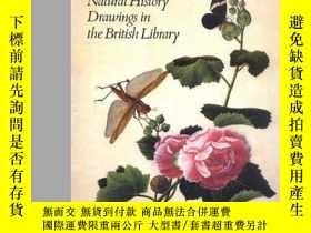 二手書博民逛書店Wonders罕見Of CreationY255562 Ray Desmond British Library
