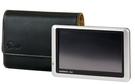 高雄 晶豪泰 Lowepro 5.0 Navi Classic 導航經典包 皮製風格 細緻內襯