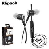 【美國Klipsch】R6i 耳道式耳機(支援Apple iphone線控)