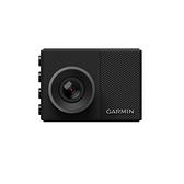 【GARMIN】 GDR S550 行車記錄器