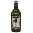 Olitalia 奧利塔 葡萄籽油