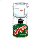 【EPIgas】 MB瓦斯燈L-2010 (高山瓦斯燈 瓦斯露營燈.戶外登山露營用品)