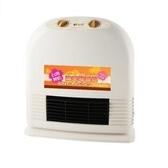 【中彰投電器】KOZAWA小澤(陶瓷/定時型)電暖器,KW-406PTC【全館刷卡分期+免運費】
