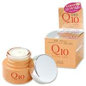 日本KOSE Q10高純度緊緻活膚乳液180ml
