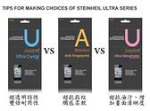 【東西商店】SGP STEINHEIL iPod Touch 4代 螢幕保護貼