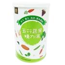 【良食生活】五行蔬果精力湯450g■全素...