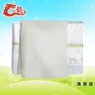 紅龍大白垃圾袋(特大84*100cm約249張約25公斤)