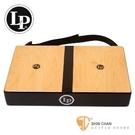 木箱鼓 ► LP 品牌 LP1436 攜帶型  泰國製木箱鼓  【LP-1436/Laptop Conga】
