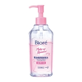 蜜妮Biore 零油感舒柔卸粧水溫潤保濕型300ml 【康是美】