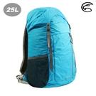 ADISI Yuhina 25 輕量攻頂收納包 AS18023 / 城市綠洲專賣(登山包、 輕巧包、收納包 )