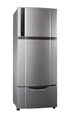 TECO 東元變頻三門冰箱 543公升 R5552VXLH 首豐家電