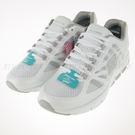 SKECHERS 跑步系列 智慧生活 健身 謢士 學生 鞋-全白 99999871WSL
