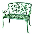 造型庭院椅子.玫瑰情人椅.休閒椅子.咖啡...
