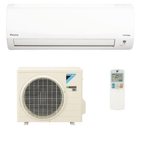 (含標準安裝)大金變頻冷暖經典分離式冷氣RHF25RVLT/FTHF25RVLT