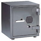 ★24期0利率★ 防潮家 19公升電子防潮保險櫃 D-607 除濕採TINI形狀記憶合金方式