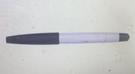 [COSCO代購] W133173 雄獅簽字筆 - 黑 #88 1.0mm 48入
