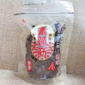 (台灣素肉乾)素蹄筋-辣味 1袋180公克【4713909144718】