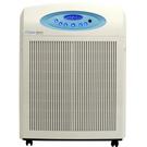 展示機出清! 臻淨 Opure A6 DC電漿殺菌醫療級HEPA空氣清淨機