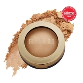 Milani Baked Highlighter 烘焙打亮餅 130 Rosa Italiana 7g