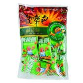 華元歡樂包-鹹蔬餅12包/袋【愛買】