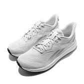 Reebok 慢跑鞋 Forever Floatride Energy 白 銀 男鞋 反光設計 運動鞋 【ACS】 FX8173