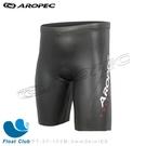 AROPEC 3/2mm浮力褲 超彈泳褲...