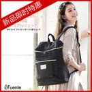 日本新款雙肩包女韓版2016帆布旅行背包...
