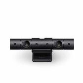 Sony PlayStation 4 Camera 視訊 攝影機 攝影 鏡頭 [2美國直購]