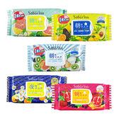 日本 BCL Saborino 早安面膜/晚安面膜 清爽型/莓果【BG Shop】5款可選