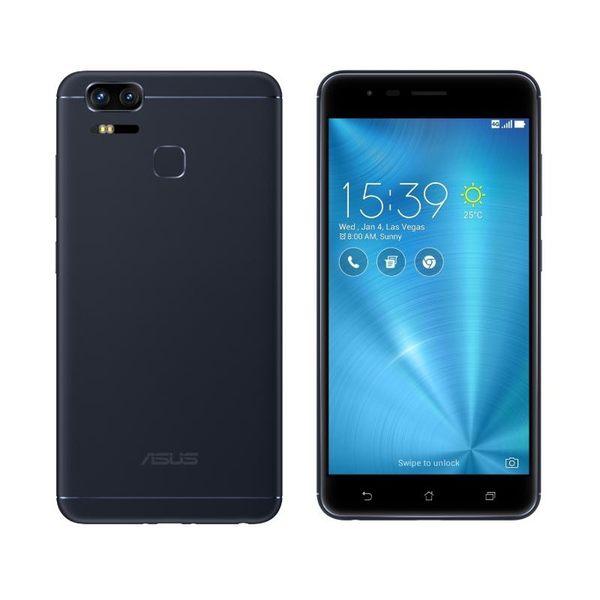 ASUS ZenFone 3 Zoom  (ZE553KL) 4G/64G