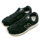 New Balance 女 TIER 2 復古鞋 復古慢跑鞋- WL520MR