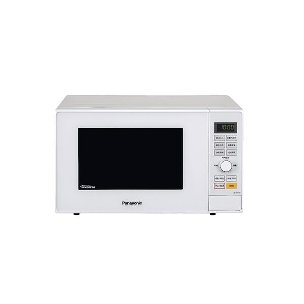 24期零利率 Panasonic 國際牌 NN-GD37H 烘燒烤變頻微波爐 23L 公司貨