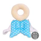 嬰幼兒護頭防摔枕