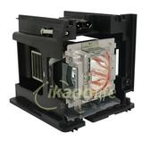 VIVITEK-OEM副廠投影機燈泡5811116765-SU/適用機型D4500、D4520、D5000