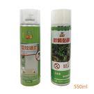 派樂神盾蚊蠅黏膠1入+驅蚊噴劑1入 各550ml 驅蚊 防蚊 驅蟲噴劑 蚊蠅黏膠/黏蟲劑 黏膠式滅蚊