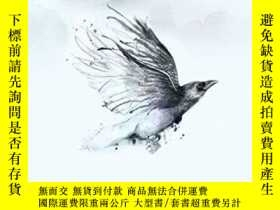 二手書博民逛書店Unfinished:罕見A Guide To Dream, Complete and Repeat Your L