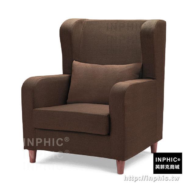 INPHIC-Nicole 傑西亞麻布質沙發〔三人座〕(三色可選)_JS2K