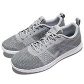 【六折特賣】Asics 慢跑鞋 Kanmei 灰 白 低筒 透氣鞋面 基本款 運動鞋 女鞋【PUMP306】 T7H6N9696