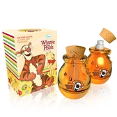 Disney Winnie The Pooh Tigger 跳跳虎無酒精香水(50ml)